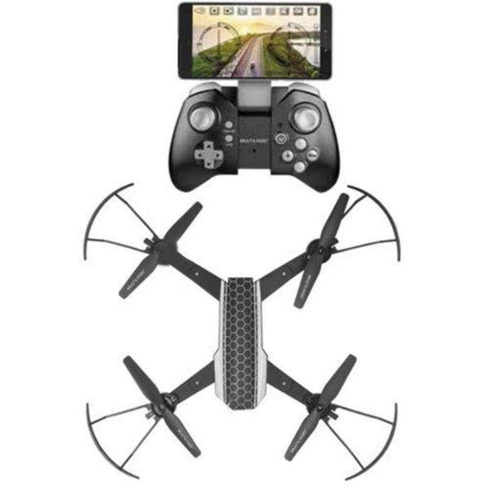 Drone Wifi Camera HD  - Sarcompy