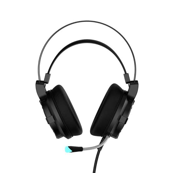 Gaming Heaset, Havit HV-H2212U  - Sarcompy