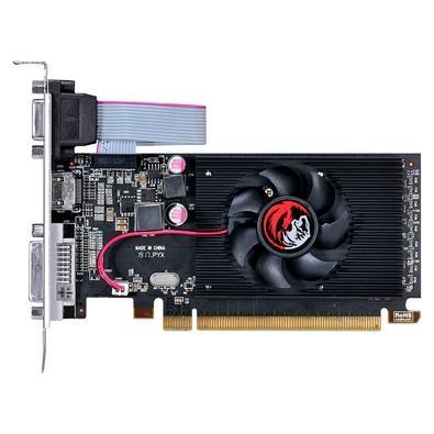 Gpu R5 230 2GB DDR3 64 PA230R56402D3LP  - Sarcompy