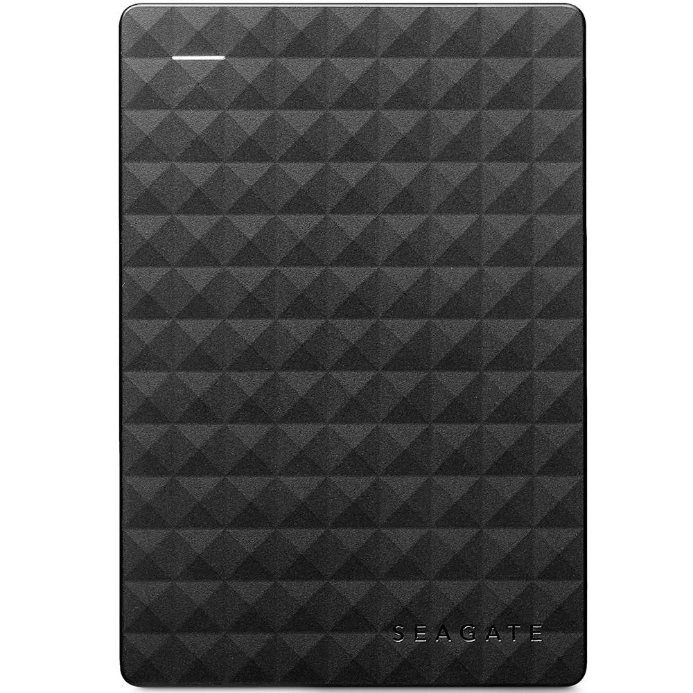 HD Externo 2TB Expansion Seagate  - Sarcompy
