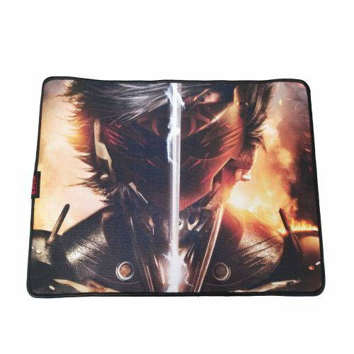 Mouse PAD Gamer KP-S07  - Sarcompy