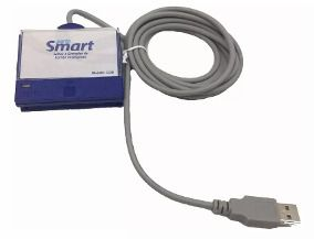 Perto SMART LEIT/GRAV USB  - Sarcompy