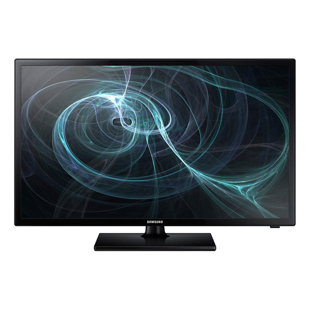 TV Monitor LED Samsung 24´´  - Sarcompy