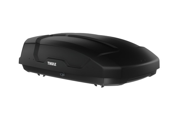 BAGAGEIRO THULE FORCE XT