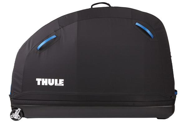 MALA BIKE THULE ROUND TRIP PRO XT (100505)