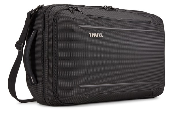 MOCHILA THULE CROSSOVER 2 CONVERTIBLE CARRY ON