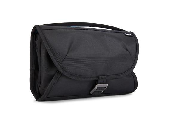 NECESSAIRE THULE SUBTERRA TOILETRY BAG BLACK (3203911)