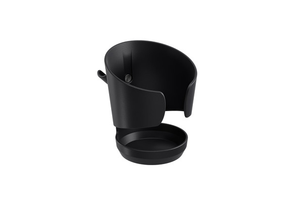 THULE CUP HOLDER (11000308)