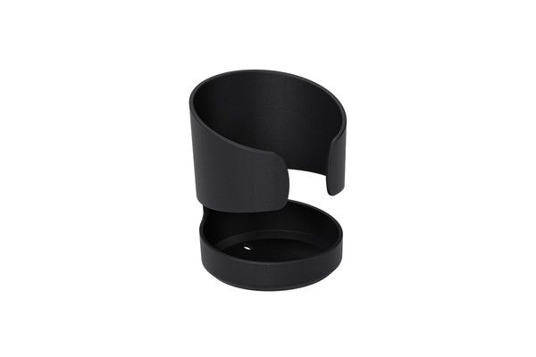 THULE SPRING CUP HOLDER (11300406)