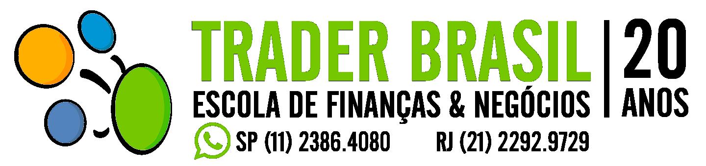 Trader Brasil Escola de Finanças & Negócios