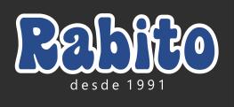 MALHARIA RABITO