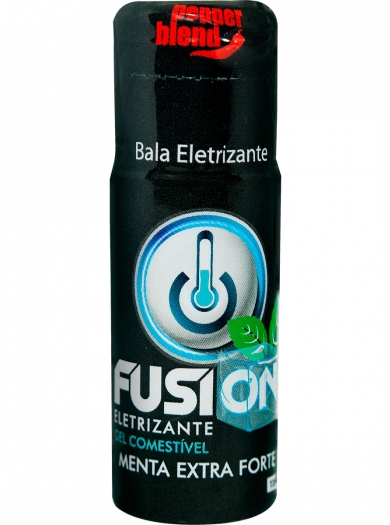Fusion Extra Forte