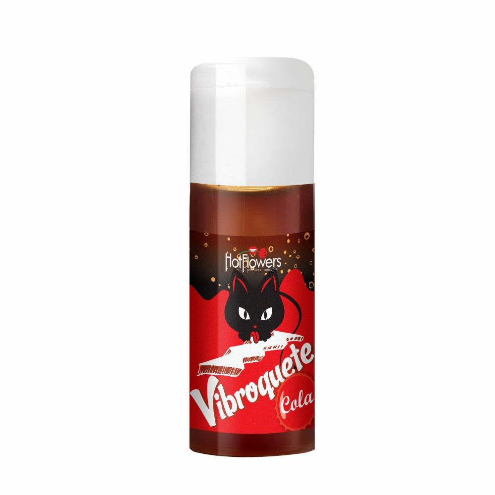 Vibroquete Cola
