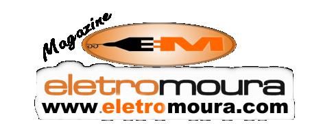 Magazine Eletromoura