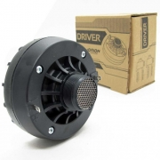 DRIVER ORION 5200 120RMS/8R