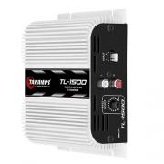 MODULO TARAMPS TL-1500 2X95W+1X200W