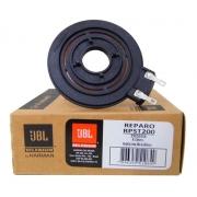 REPARO P/ SUPER TWEETER SELENIUM ST200
