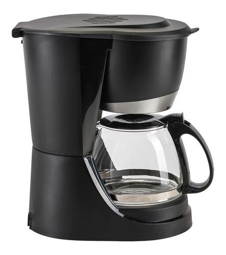 CAFETEIRA ELETRICA AGRATTO VETRO CAFFE 30X CEV30-02 220V