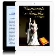 Casamento e Família e-book