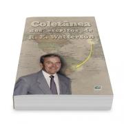 Coletânea dos escritos de R. E. Watterson