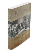 Comentário Ritchie VT vol 10: Esdras, Neemias e Ester