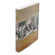 Comentário Ritchie VT vol 14: Eclesiastes, Cantares e Lamentações