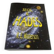 Seol e Hades