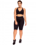 Bermuda Lisa Fitness