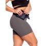Cartucheira Fitness Marinho