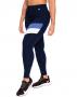 Legging Pocket Marinho