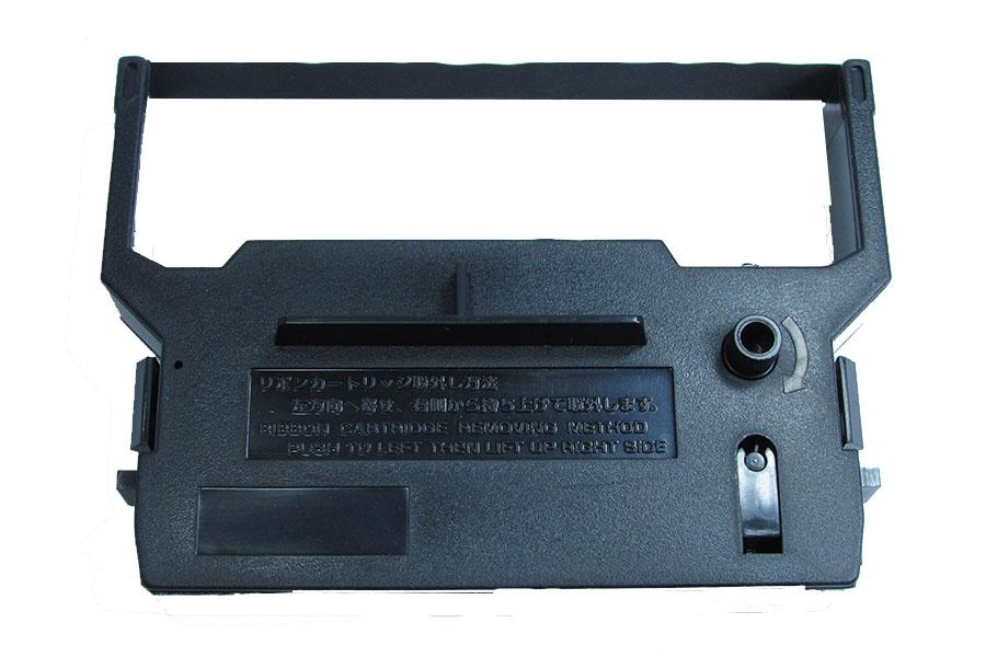 Fita Para Pdv Citizen Dp600 Original Bematech Mp20 CI 20  Dismac 620 640 Ir 60 61 Sweda 2550
