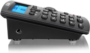 Telefone Headset Elgin HST-8000