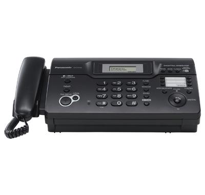 Fax Panasonic Kx-Ft932Br