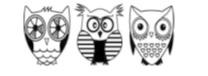 (FORA DE LINHA) Carimbo Roller Owls IS-500C Plus Japan