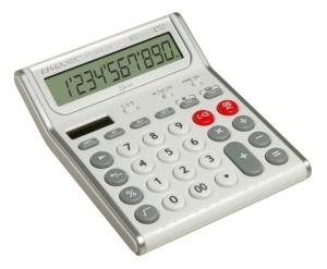 Calculadora Procalc PC 053- OE