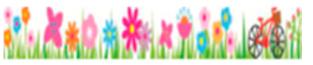 (FORA DE LINHA) Fita Decorativa Deco Rush Flowers 4 Plus Japan 6mm