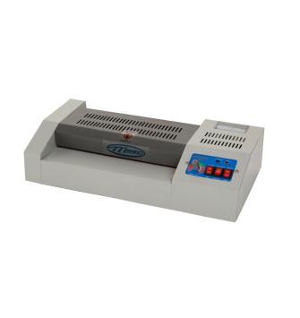 Plastificadora Menno 230A A4 220v até 250 micras