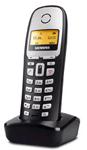 Telefone sem fio Siemens C-60