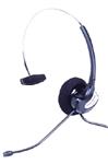 Headset Earset Fone Hx-01