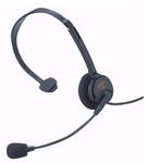 Headset Earset Fx-10