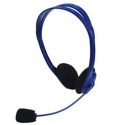 Headset Earset Ec-02