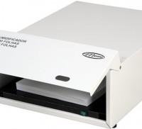 Desumidificador Menno 1000 A3 / 2000 A4 127v