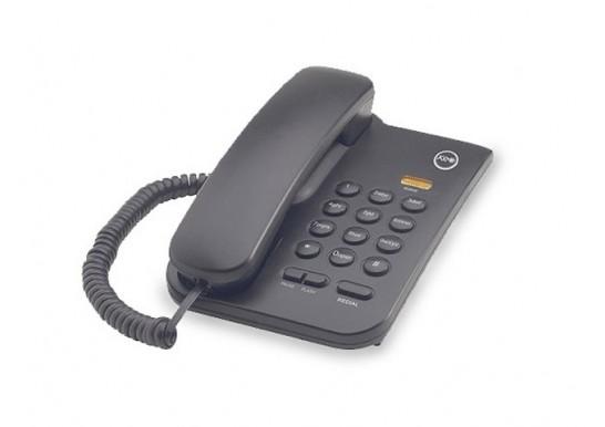 Telefone com Fio Keo 101