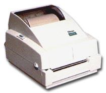 Impressora de Código de Barras ELTRON TLP 2742