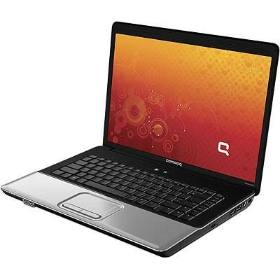 Notebook HP Presário CQ50-210BR, Intel Celeron 575 2.0 GHZ 160 GB ME
