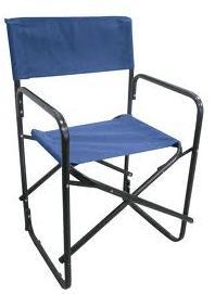 Cadeira Cinema Diretor Multivisão