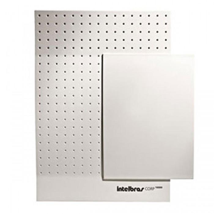 Pabx Intelbrás Corp 16000 Analogica (0 Tr e 0 Rm)