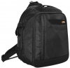Mochila Paq Executive xpander Backpack Hk 3023