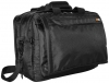 Maleta Paq Executive Xpander Messenger- HK 3012