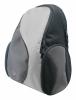 Mochila Paq Modern Backpack- MC 007 Grey